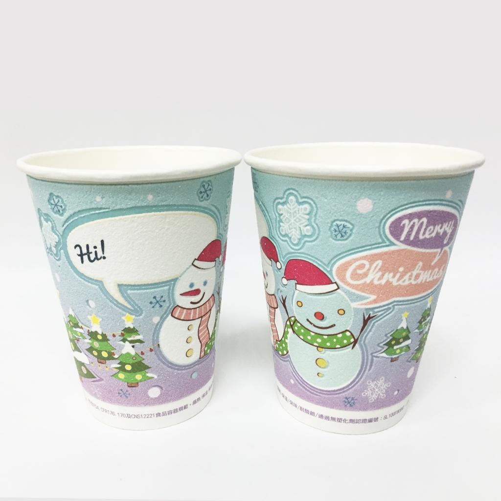 proimages/2016_發笑杯/聖誕季節限定杯3.jpg