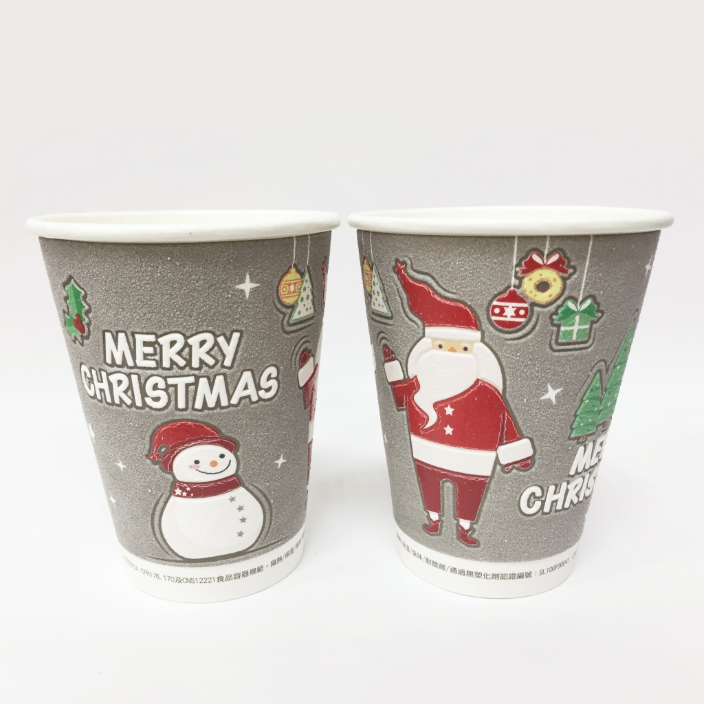 proimages/2016_發笑杯/聖誕季節限定杯5.jpg