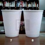 AA 空白杯 (12oz)