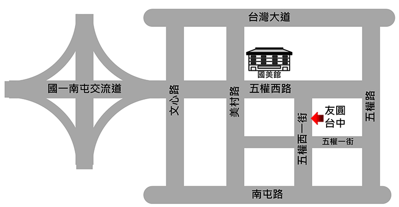 proimages/map_taichung.jpg
