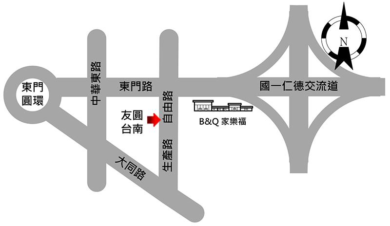 proimages/map_tainan.jpg
