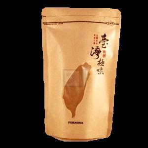 YU-臺灣極味