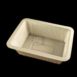 FH-0022-1內襯盒22號(白色)