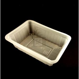 FH-0023-0內襯盒23號(本色)