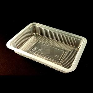 FH-0027-0內襯盒27號-小(本色)