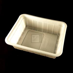 FH-0027-1內襯盒27號-大(白色)
