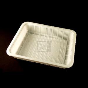 FH-0029-1內襯盒29號(白色)