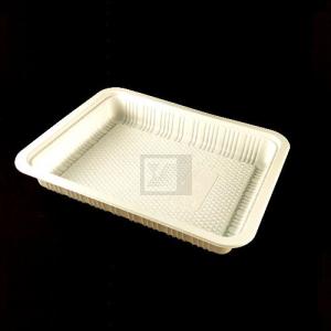 FH-0031-1內襯盒31號(白色)