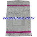 FJ-2009-1(粉) 夾鏈平袋